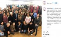 美国知名设计师品牌 Zac Posen 正式歇业
