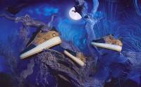 Nike Air Force 1 x Cactus Jack 新款联名即将发售
