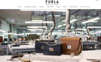意大利商业银行宣布出售轻奢皮具制造商 Furla 集团股权