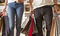 奢侈品牌的未来难题:同时为消费者创造归属感和个性化沟通