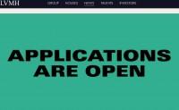 第七届 LVMH Prize 青年设计师大奖赛开放申请