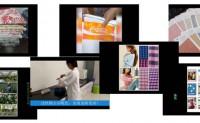 15周年特辑:环保纺织开发