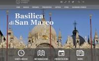 Bottega Veneta 支持修复威尼斯圣马可大教堂