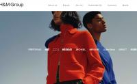 H&M集团宣布与中国时尚租赁平台衣二三展开合作