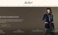 意大利轻奢女装品牌 Luisa Spagnoli 2018年销售额1.3亿欧元