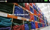 英国服装定制加工厂Slick Stitch收购童装DollyMix Boutique