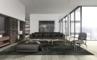 意大利高端家具制造商 Interni 集团被私募基金收购
