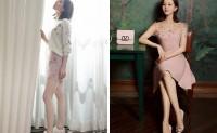 Valentino 发布中国农历新年限定系列
