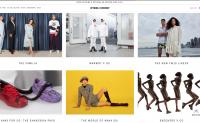 Off-White背后公司收购纽约时尚买手店的商标和知识产权