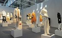 2020年服装行业下半场的开始,你准备好了吗?