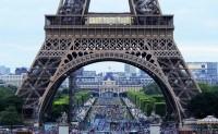 "Kantar 最新报告称:法国人正在远离""过度消费"""