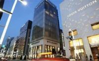 2019年全球奢侈品消费中国人贡献率达90% 谁在支撑消费