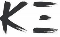 """高田贤三推出奢侈家居和生活方式品牌""""K三"""""""