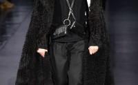 从米兰男装周和Pitti Uomo男装展看7大关键趋势