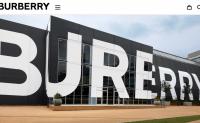 Burberry 2020秋冬系列大秀将在上海举办