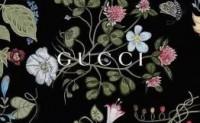 GUCCI 将在旧金山发布 2021 早春度假系列