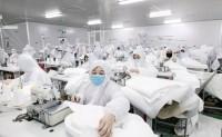 """这些中国时尚企业紧急""""转型""""驰援抗疫前线"""