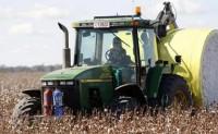 澳大利亚:棉花出口预计超200万包