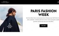 6家中国品牌退出本届巴黎时装周