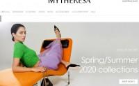 传:Neiman Marcus 旗下购物网站 MyTheresa 将独立上市