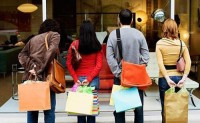 61%的消费者相信自身的行为影响到全球环境