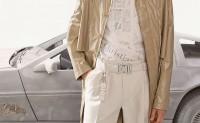 Kim Jones与Daniel Arsham合作推出Dior报刊灵感系列