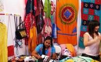 巴基斯坦纺织业迎来发展机遇