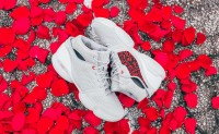 adiZero Rose 1 Roses