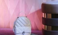 宝格丽发布 2020 春夏新品包袋