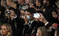 中国买手大面积缺席,国际时装周如何把货卖到中国来?