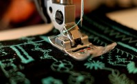 20亿美元的成衣生产订单或将从中国流向土耳其