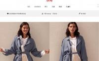 H&M称:疫情尚未对服装供应链造成严重影响