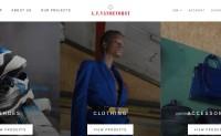 比利时设计师品牌 A.F. Vandevorst 创始人决定关闭公司