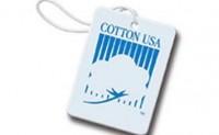 美国2019/20年度棉花单产预估为每英亩817磅