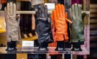 关于意大利时尚行业的最新报告
