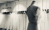 法国著名婚纱品牌 Pronuptia 宣告破产