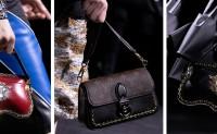 """Louis Vuitton这一季的关键词是""""历史服装"""""""