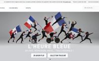 法国运动品牌 le Coq sportif 鞋履销售不佳导致盈利下滑