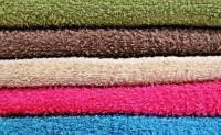 疫情下国际纺织品采购转移到巴基斯坦