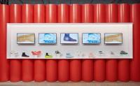 匡威在鞋款和服饰产品上进行的又一次革新