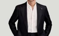 电商 YNAP 的 CEO、Yoox创始人 Federico Marchetti 将离职