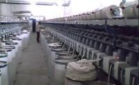 疫情影响全球棉花棉纱等消费大萎缩