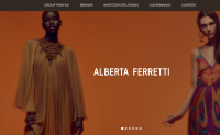 Moschino 母公司意大利时尚集团 Aeffe 2019财年销售微增