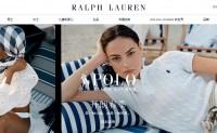 Ralph Lauren创始人捐款抗疫