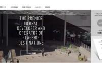 欧洲购物中心运营商 Unibail-Rodamco-Westfield 削减成本
