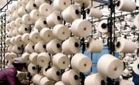 2月份越南纺织品服装进出口统计