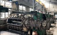 中国纺织产业应抛弃陈旧技术与产品