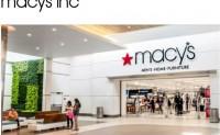 美国三大时尚零售企业宣布大部分员工将暂时下岗