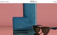 Mulberry 创意总监离职