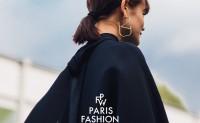 巴黎时装周观众减少三分之一